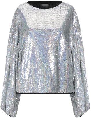 Soallure Sweatshirts - Item 12305878KR