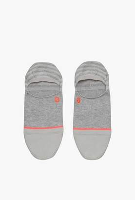 Stance Socks Uncommon Invisible Sock