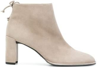 Stuart Weitzman Lofty boots