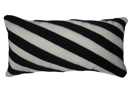 Looolo Mademoiselle Cushion