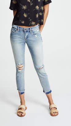 Blank The Reade Skinny Jeans