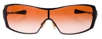 Oakley Dart Shield Sunglasses