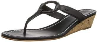 Bernardo Women's Matrix WD Wedge Sandal
