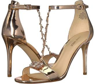 Nine West Mimosina Women's Shoes