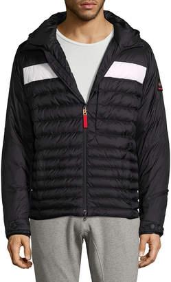 Bogner Nate Ski Jacket