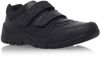 Start Rite Start-rite Rhino Warrior Shoes