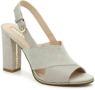 Tahari Kingston Sandal - Women's
