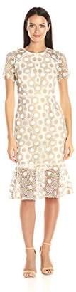 Shoshanna Women's Octavia Dress