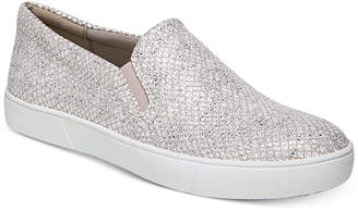 Naturalizer Marianne Sneakers Women's Shoes