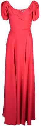 Reformation Grigio dress