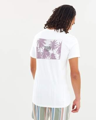rhythm Lost T-Shirt