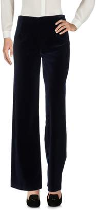 Laviniaturra MAISON Casual pants