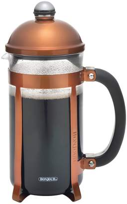 Bonjour 8-Cup Maximus French Press
