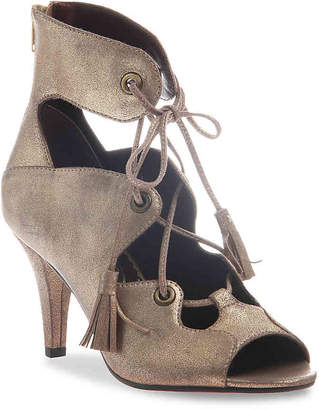 Poetic Licence Inched In Love Pump - Women's