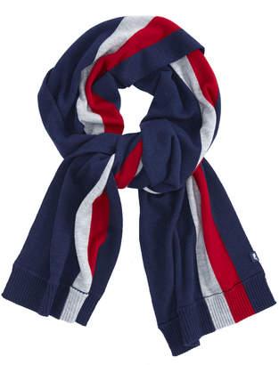 Vineyard Vines Americana Knit Scarf