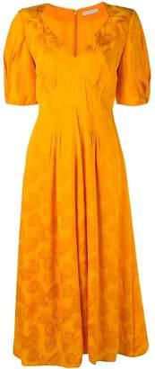 REJINA PYO Harriet dress