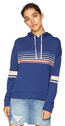 Rip Curl Junior's My Beach Pullover Hoodie