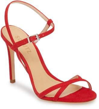 Schutz Opal Sandal