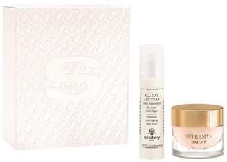 Sisley Supremÿa Baume/All Day All Year Prestige Gift Set