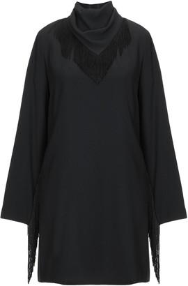 Vanessa Seward Short dresses