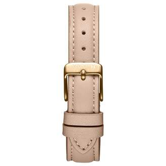 MVMT Womens Nova Series16mm Nude Leather