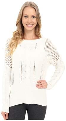 Lole Taraji Sweater Women's Sweater