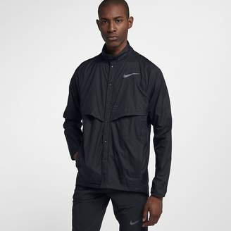 Nike Run Division Men's Running Jacket