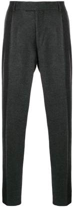 Tiger of Sweden Trolosa tapered trousers