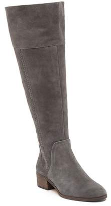 Vince Camuto Kochelda Over the Knee Boot - Wide Calf