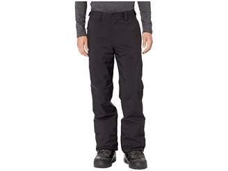 O'Neill Hammer Pants Insulated