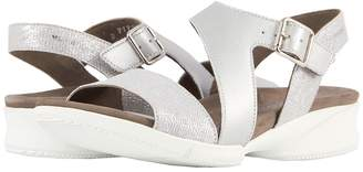 Mephisto Fidji Women's Shoes