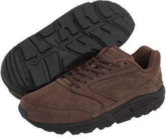 Brooks Addictiontm Walker Men's Walking Shoes