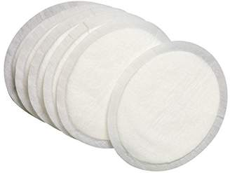 Dr Browns Dr. Brown's Disposable Breast Pads