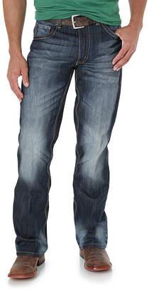 Wrangler Jean