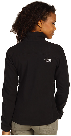 The North Face WindWall® 1 Jacket