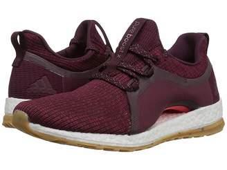 adidas Pureboost X ATR Women's Running Shoes