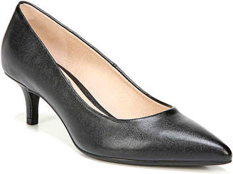 LifeStride Pretty Pump - Women's