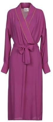 Michela MII Knee-length dress