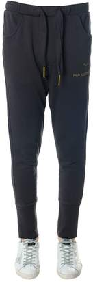 Puma Select Black Han Sports Pants
