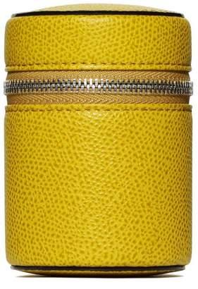 Valextra Frric Malle Fragrance Travel Case 50ml