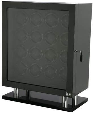 Volta ' Signature Series' Automatic Watch Winder (Model: 31-560160)