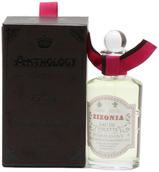 Penhaligon's Women's Antology Zizonia 3.4Oz Eau De Toilette Spray