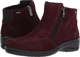 ara Women's Mila Ankle Boot