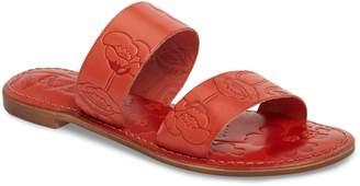 Seychelles Sheroes Slide Sandal