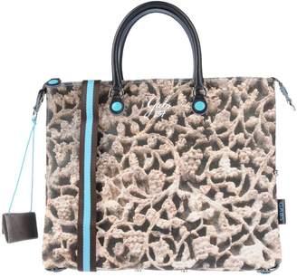 Gabs Handbags - Item 45412755RN