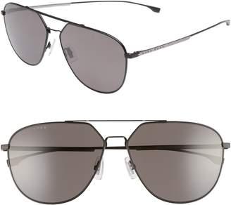 26af1a35ef Mens Aviator Sunglasses Nordstrom - ShopStyle