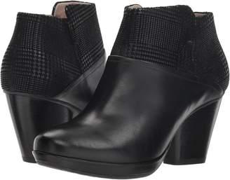 Dansko Miley Women's Shoes