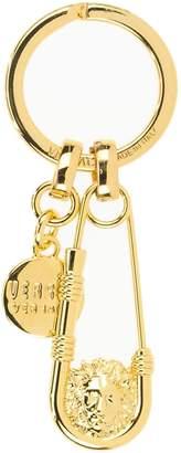 Versace Key rings