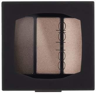 Col Lab Palette Pro Mini Eyeshadow Palette Glam Squad
