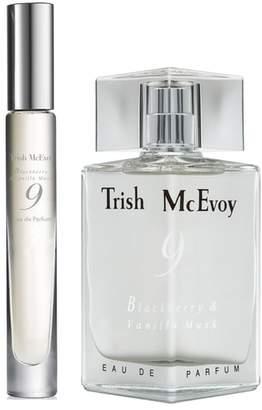 Trish McEvoy No. 9 Fragrance Duo